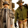 Django Unchained cancelled in China on its opening day