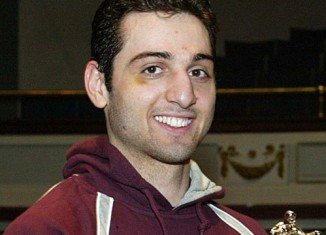 Doctors have revealed details on Boston Marathon bomber Tamerlan Tsarnaev's condition when he was hospitalized on Friday morning shortly before he died, having wounds from head to toe