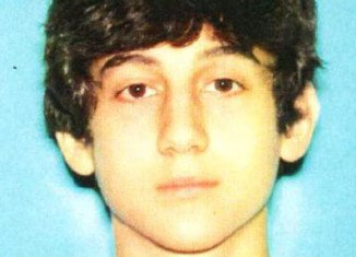 Dzhokhar A. Tsarnaev graduated from Boston's Cambridge Rindge & Latin School in 2011, and attended School No 1 in Makhachkala, the capital of Dagestan, from 1999 to 2001