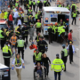 Martin Richard: 8-year-old boy killed by Boston Marathon explosion