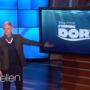 Finding Dory: Ellen DeGeneres to reprise her voice role for Finding Nemo sequel