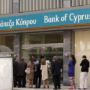 Cyprus bailout to be finalized in Dublin eurozone finance ministers talks