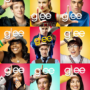 Glee to air for two more seasons through May 2015