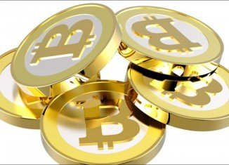 Hack attacks hitting online services and exchanges dealing in Bitcoins led to a drop in the value of the virtual currency