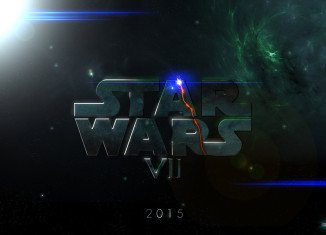 JJ Abrams will begin the new cycle of Star Wars movies with Episode VII, the first to be released in 2015
