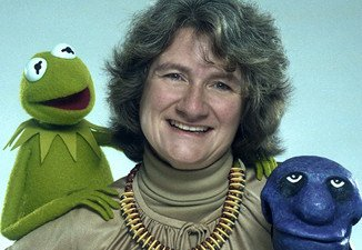 Jane Henson, the Muppets designer and ex- wife of puppets creator Jim Henson, has died aged 78 after a long battle with cancer
