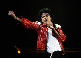 Katherine Jackson's lawyer says Michael Jackson's promoters AEG Live failed properly to vet Dr. Conrad Murray, who was convicted of causing the megastar's death
