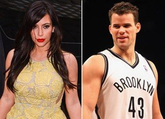 Kris Humphries has finally decided to settle with Kim Kardashian in their divorce case after battling for 536 days