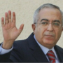 Salam Fayyad resigns as Palestinian Authority prime minister