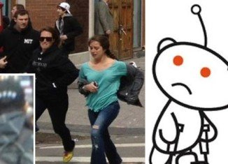 Reddit has issued a public apology for its coverage of the Boston bombings