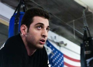 Tamerlan Tsarnaev was pronounced dead at the hospital and his body was turned over to law enforcement so that it could be examined by forensic experts