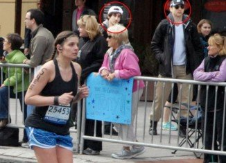 Tamerlan and Dzhokhar Tsarnaev used an al-Qaeda online magazine to make pressure cooker bombs they set off at the finish line of the Boston Marathon