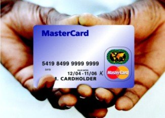 The European Commission is investigating MasterCard over fees charged for card transactions made by people visiting Europe