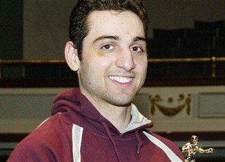 The FBI is to face questions in the US Congress over whether they mishandled information about Boston bombing suspect Tamerlan Tsarnaev