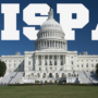 CISPA: White House threatens to veto controversial cybersecurity bill