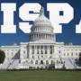 CISPA: White House threatens to veto controversial cybersecurity bill