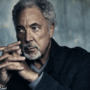 Tom Jones to perform at the Troubadour in West Hollywood