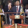 Kenya Presidential Election Annulled by Supreme Court