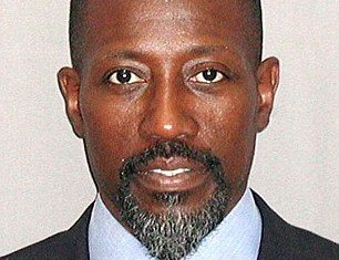 Wesley Snipes was released this week from a Pennsylvania prison after nearly three years and transferred to house arrest