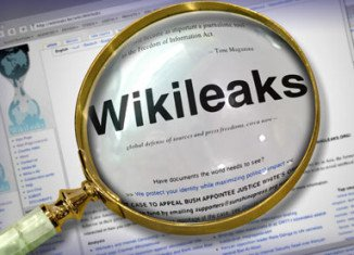 Wikileaks has published a new collection of more than 1.7 million of US diplomatic and intelligence documents from the 1970s