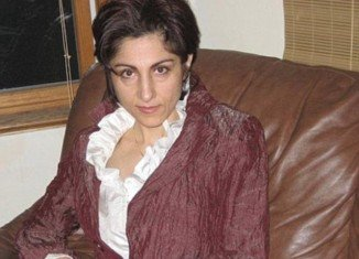 Zubeidat Tsarnaeva may encouraged her sons Tamerlan and Dzhokhar Tsarnaev move towards Islamic radicalization