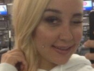 Amanda Bynes wanted to be open about her surgery so magazines would stop publishing old pictures of her
