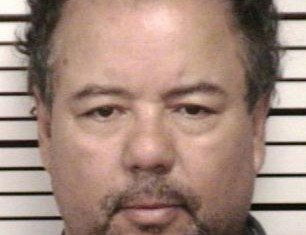 Ariel Castro spends most of his time in jail resting or asleep, with breaks for pacing, showers and cell cleaning