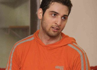 Cambridge, MA, has announced they will not allow dead suspect Tamerlan Tsarnaev's body to be buried there