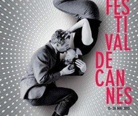 Cannes Film Festival 2013 Winners