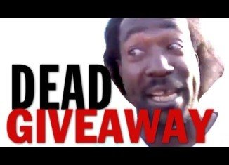 Charles Ramsey's animated 911 call and the interview with a local news reporter recounting the incident quickly went viral