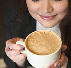 DSM-5 is warning of the dangerous physiological impact of caffeine intoxication