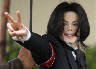 Det. Orlando Martinez said Dr. Conrad Murray was $500,000 in debt and willing to do anything to get paid while he was treating Michael Jackson