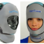Face Trainer: Training balaclava claims to tone up saggy faces