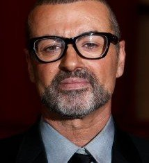 George Michael fell out of his car at 70 mph while travelling on a four-lane stretch of M1 motorway
