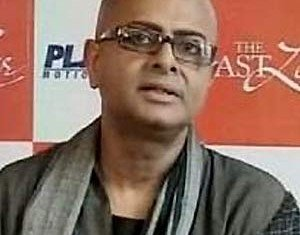 Indian filmmaker Rituparno Ghosh has died from a heart attack at the age of 49 in the city of Calcutta