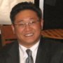 Kenneth Bae, aka Pae Jun-ho, sentenced to 15 years of hard labor in North Korea