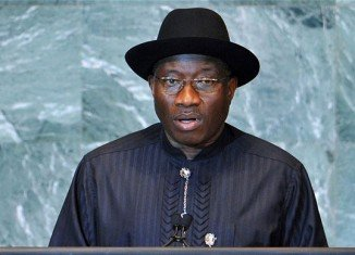 Nigeria's President Goodluck Jonathan has declared a state of emergency in three states after a spate of deadly attacks by Islamist militant groups