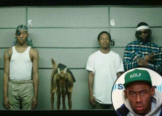 PepsiCo has decided to withdraw Mountain Dew goat racist commercial developed by Tyler the Creator