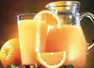 Scientists have found that vitamin C can kill multidrug-resistant tuberculosis (TB) in the laboratory