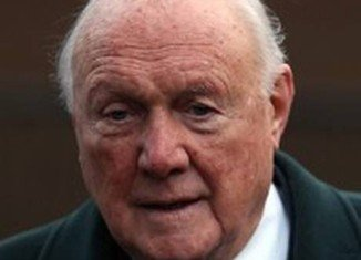 Stuart Hall has admitted 14 charges of indecent assault involving 13 victims including one as young as nine