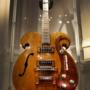 John Lennon guitar sells for $408,000 at Julien's Auctions