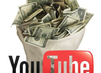 YouTube is set to launch a paid-for subscription service that will charge users to access content on some of its specialist channels