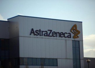 AstraZeneca has announced it is buying California-based Pearl Therapeutics in a deal worth up to $1.15 billion