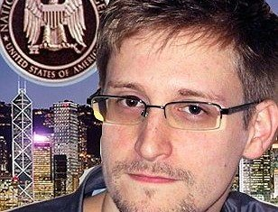 Edward Snowden, a former CIA technical worker, has been identified as the source of leaks about US surveillance programmes