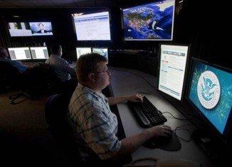 FBI and Microsoft have broken up Citadel botnet