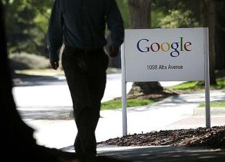 Google, Facebook and Microsoft urge US government to allow them to disclose security requests