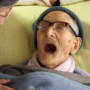 Jiroemon Kimura: World's oldest man in history dies in Japan aged 116