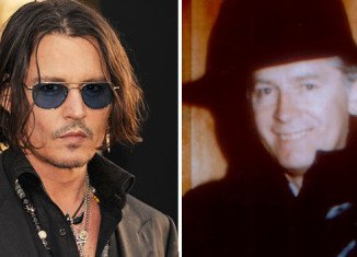 Johnny Depp has dropped out of Black Mass, the notorious gangster Whitey Bulger biopic, after being asked to take a $10 million pay cut