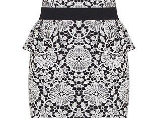 M&S Drop a Dress Size Collection promises to make you look a whole size slimmer