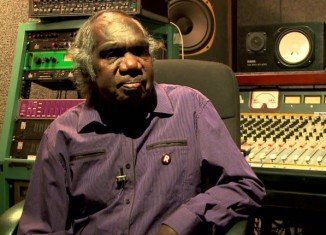 Mandawuy Yunupingu, lead singer of Yothu Yindi, died at his home in the Northern Territory after suffering from kidney disease